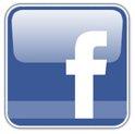 Facebook-Albums-Download