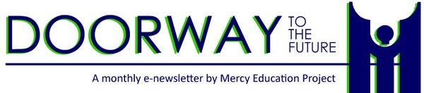 E-newsletter logo jpg 2