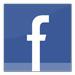 icon_facebook 2